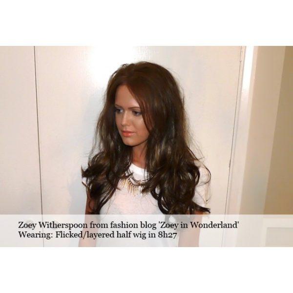 Long_Flicked_Half_Wig_Wonderland_Wigs_UK