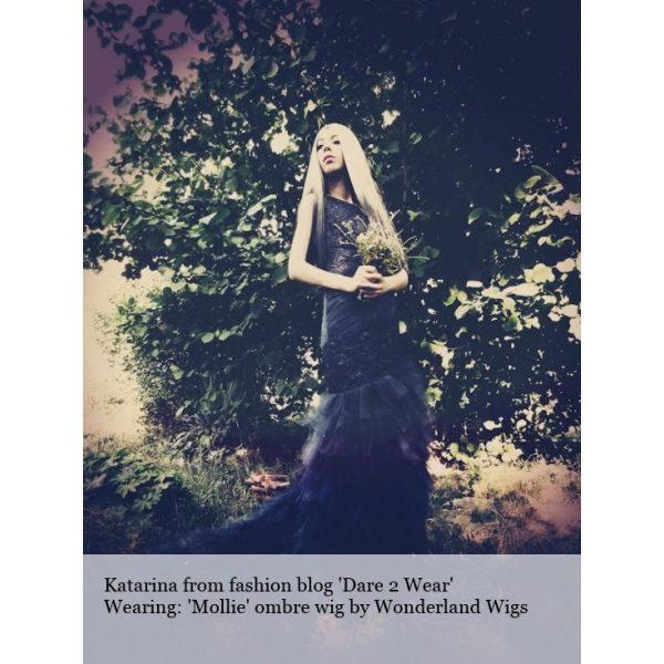 Long_Straight_Blonde_And_Black_Dip_Dip_Wig_Wonderland_Wigs_UK
