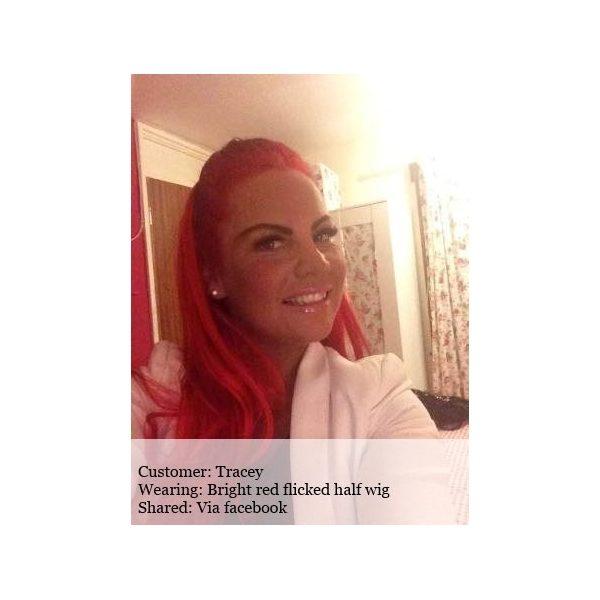 Long_Bright_Red_Half_Wig_Hairpiece_Wonderland_Wigs_UK