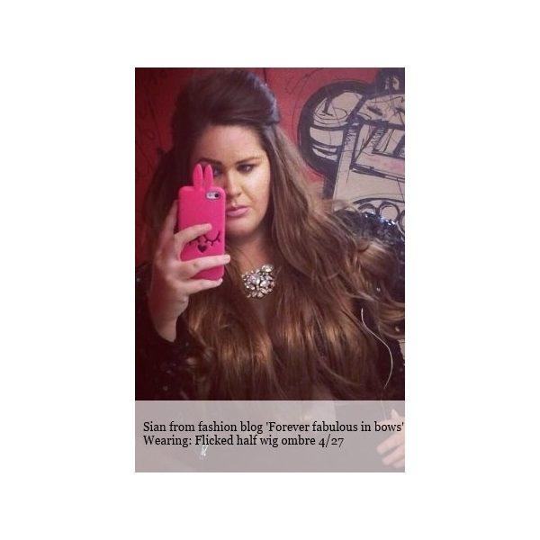 Flicked_Half_Wig_Hairpiece_Wonderland_Wigs_UK