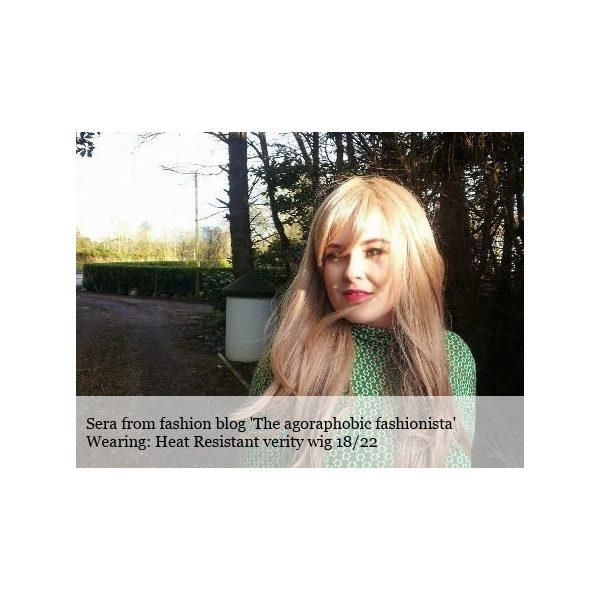 Long_Flicked_Heat_Resisant_Wig_Wonderland_Wigs_UK
