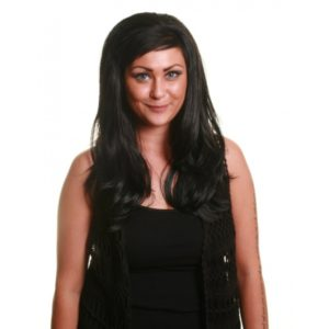 Medium_Length_Flicked_Half_Wig_Hair_Piece_Wonderland_Wigs_UK