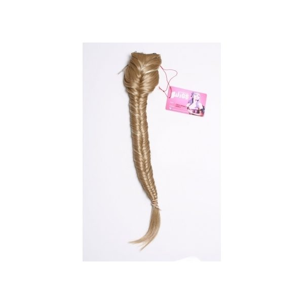 Fishtail_Plait_Hairpiece_Wonderland_Wigs