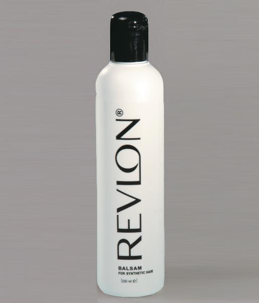 Revlon balsam
