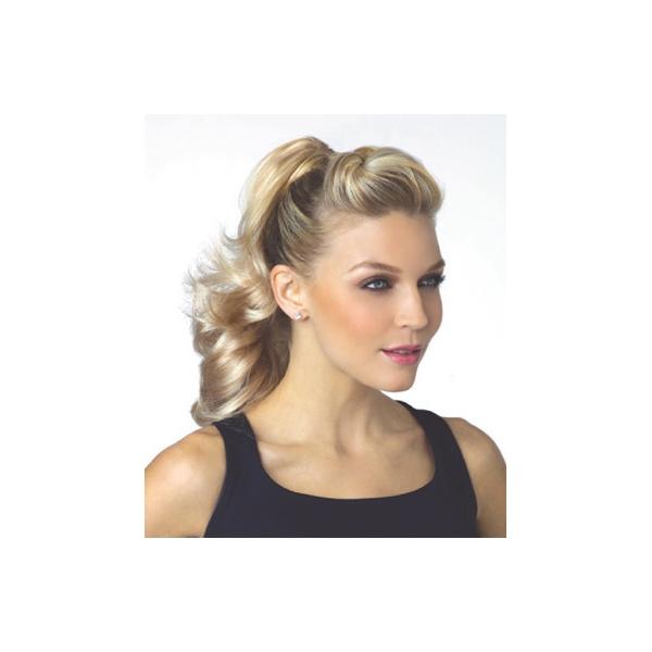 Revlon Quick Clip Wavy Ponytail Hair Extension Revlon