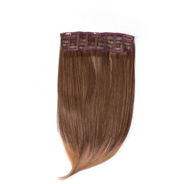 Revlon Primaflex Hair Extension Beautiful Ladies Clip In Hair