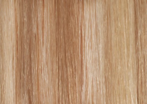 BW Colours Bohemian (dark blonde mix) 18/22