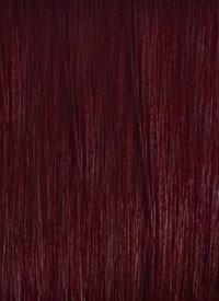 Charlie Jacks wears Wonderland Wigs Hairpieces
