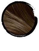 Order your festival hair now for V Festival 2012